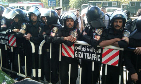electronic intifada photo