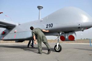130423_drones