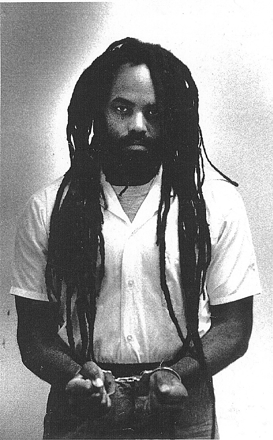 an introduction to mumia abu jamals trial in the united states A former journalist and member of the black panthers, abu-jamal, 45, was condemned to death in the united states for the 1981 murder of a white policeman earlier this month, pennsylvania governor tom ridge signed the death warrant and scheduled abu-jamals execution for december 2 despite strong public opposition.