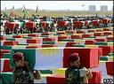 coffins_kurdish_dead.jpg