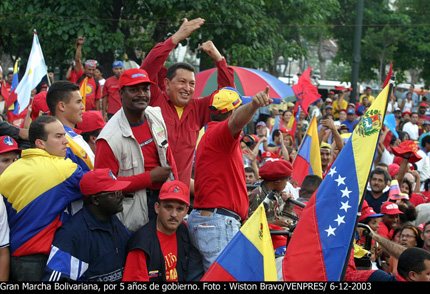 http://lawanddisorder.org/wp-content/uploads/2006/12/Chavez_Venezuela_.jpg