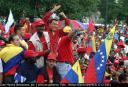 Chavez_Venezuela_.jpg