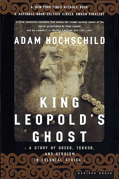 http://lawanddisorder.org/wp-content/uploads/2007/02/King%20Leopolds%20ghost.jpg