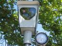 Redlightcamera.jpg