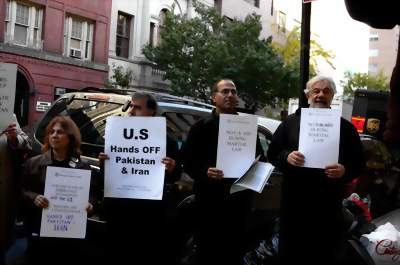pakistani-consulate-demonstration.JPG