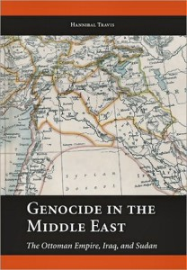20100511b-Genocide-In-The-Middle-East