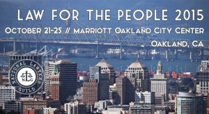 2015 Convention Web Banner-825x451