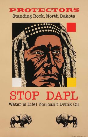 2017-02-10 Stop DAPL 400 px