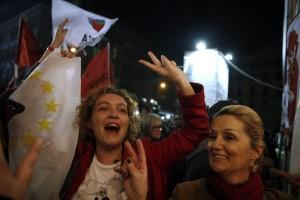 361634_Greece-Election.JPEG-0a85e
