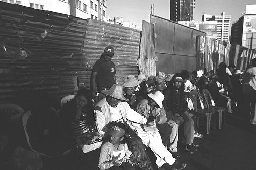 bolivia photo by Jake Ratner