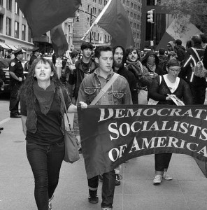 800px-Democratic_Socialists_Occupy_Wall_Street_2011_