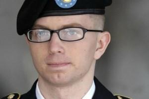 Bradley-Manning-300x199