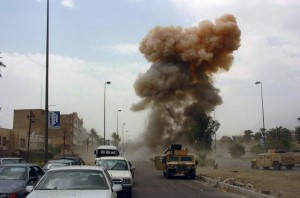 Car_bomb_in_Iraq1