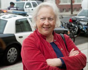 Carol.Sobel_.on_.Towne_.Street