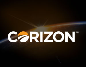 Corizon-