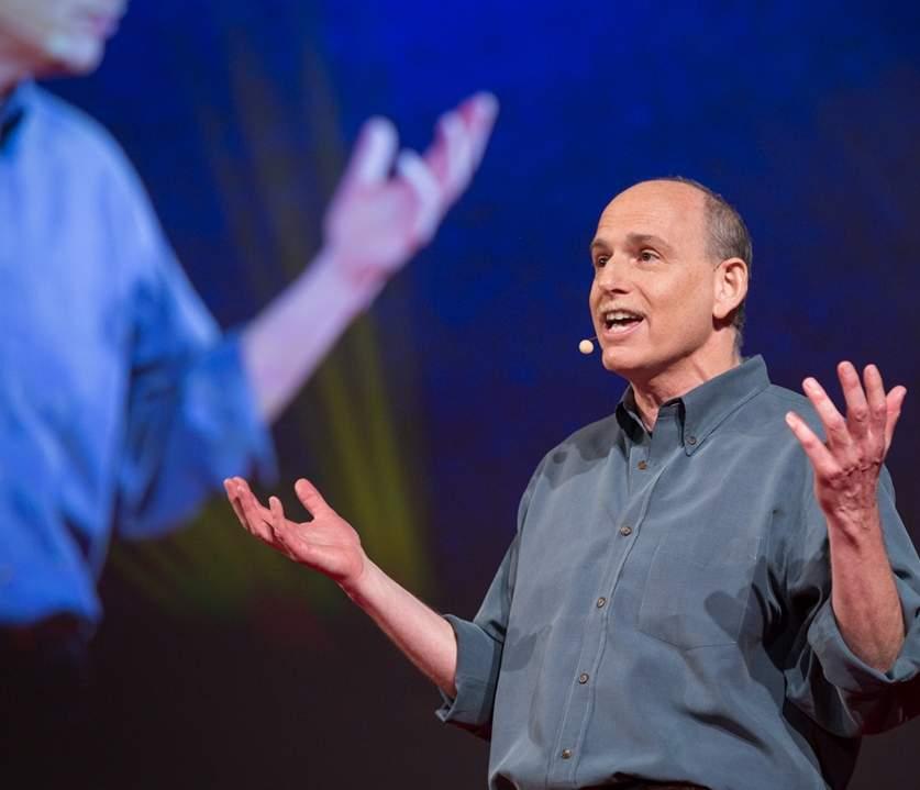 DPAs-Ethan-Nadelmann-Gives-TED-