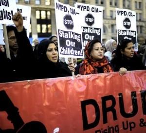 DRUMprotest2