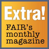 FAIR-EXTRA