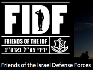 Friends-Israel-Defense-Forces-FIDF-San-Diego-300x228