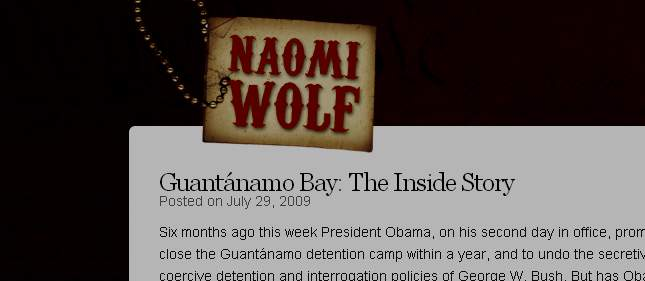 GuantanamoTheInsideStory