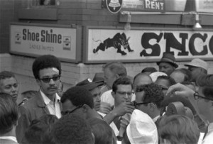 H.-Rap-Brown-SNCC-Harlem-HQ-0767-by-AP1