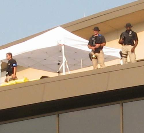 rooftopsurveillance