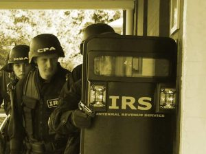 IRS_swat_team2