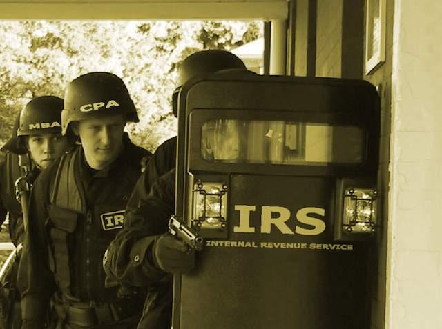 IRS_swat_team2