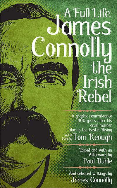 James-Connolly-Irish-Rebel