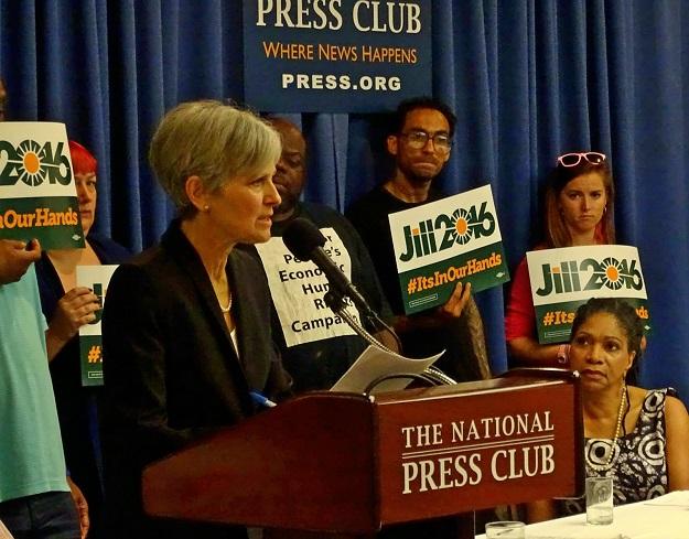 Jill-Stein-presidential-announcement