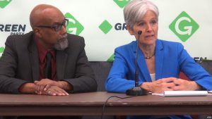 jill_stein_and_ajamu_baraka_at_2016_gpnc