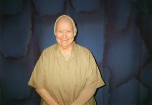 Lynne-Stewart-June-2013-