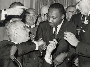 MLK-and-Johnson