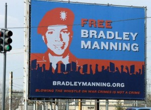 Manning_Billboard2