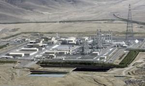 Mideast-Iran-Nuclear_sham-512x303