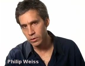 Mondoweiss_cm02_Philip_Weiss