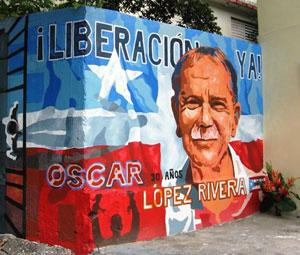 muraloscarrivera2012