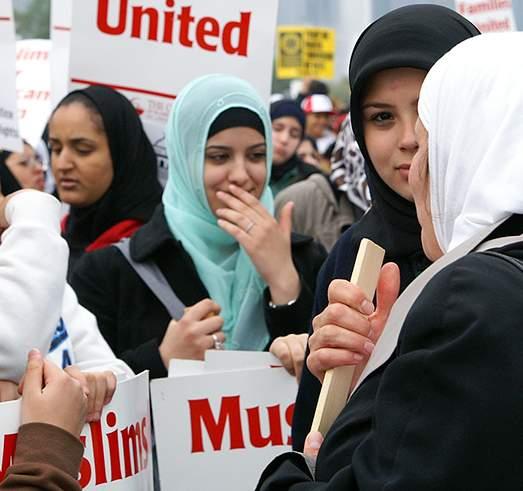 MuslimWomen_FordhamLawPhotoCredit