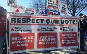 NC_voting_022613-thumb-640xauto-7731
