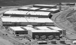 NSA11