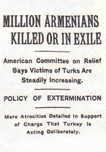 NYTimes-Armenian-Gen