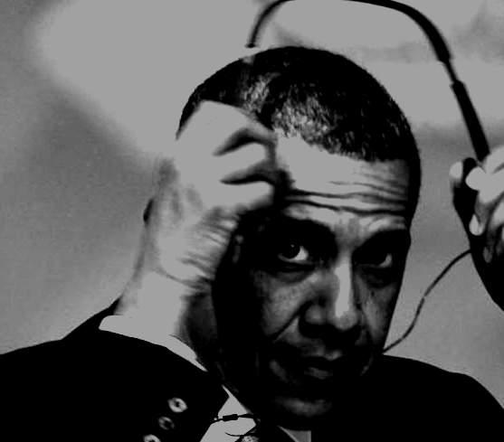Obamagate2