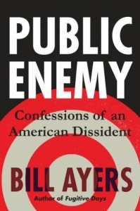 Public_Enemy_by_Bill_Ayers