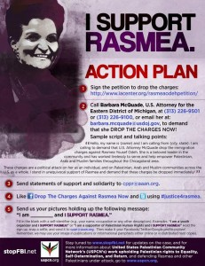 Rasmea info flyer FRONT FINAL2