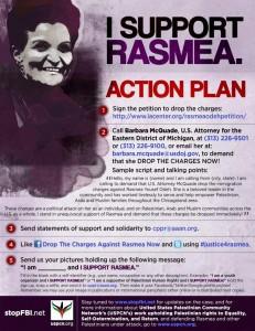 Rasmea info flyer FRONT FINAL2