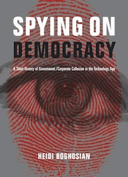 Spying_on_Democracy_cover