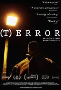Terror-203x300