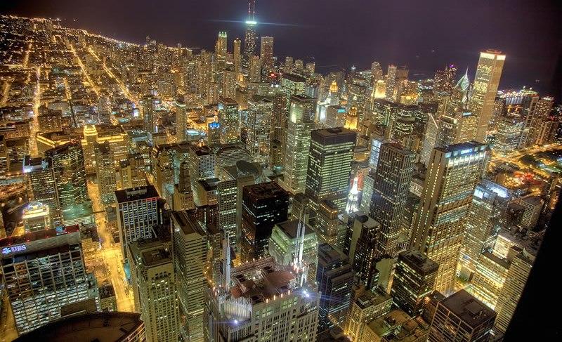 US-Chicago-2-2