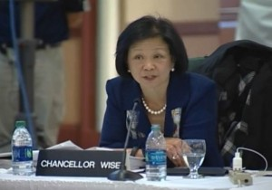 Univ-Illinois-Board-of-Trustees-Meeting-9-11-2014-Chancellor-Phyllis-Wise-e1410450953201-600x420