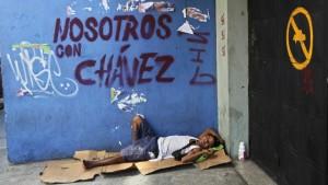 Venezuela-Elections_